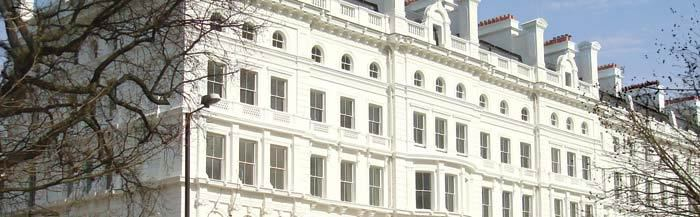 Blog-image-historicRange-windowsAndDoors