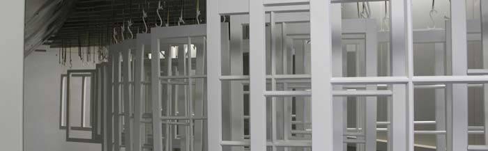 blog-drying-windows
