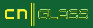 CN Glass