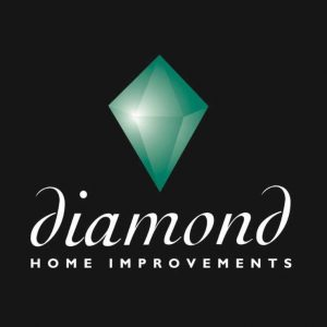 Diamond Home Improvements