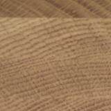 European-Oak-timber-finish
