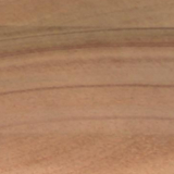Grandis-Hardwood-timber-finish
