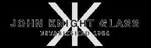 John Knight Glass