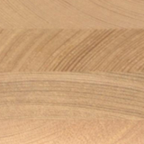 Standard-timber-finish
