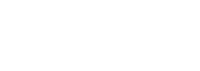 bluesky certified manufacturer