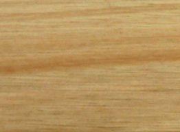 Blog-image-timber-grandis-738x492