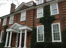 blog-traditional-sash-windows-738x492