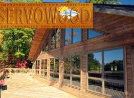 Servowood-Image-738x492
