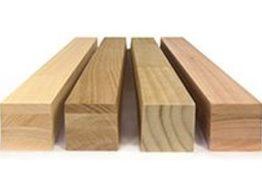 materials-timber-groupTimber