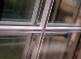Glazing-Bars1-738x492