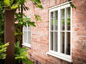 Wooden-casement-window-with-astragal-bar-design