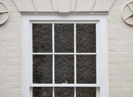 Hounds-Gate-Historic-Sliding-Sash-Window-close-up-738x492