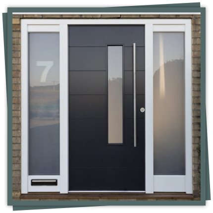 lp-contemporary-door