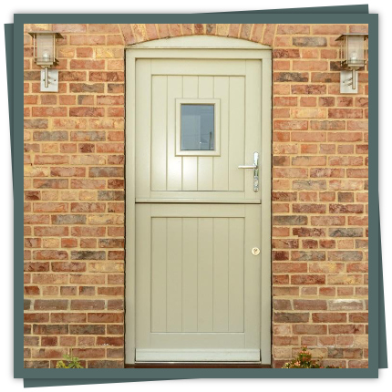 lp-stable-door