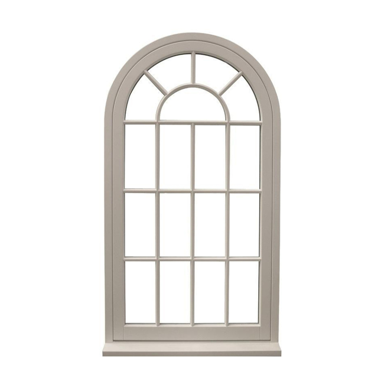 Arched-Top-Timber-Casement-Window1