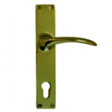 Classic_Handle_Polished_Brass