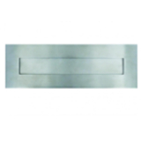 Classic_Letter_Plate_Polished_Chrome