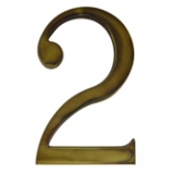 Classic_Numeral_Brass