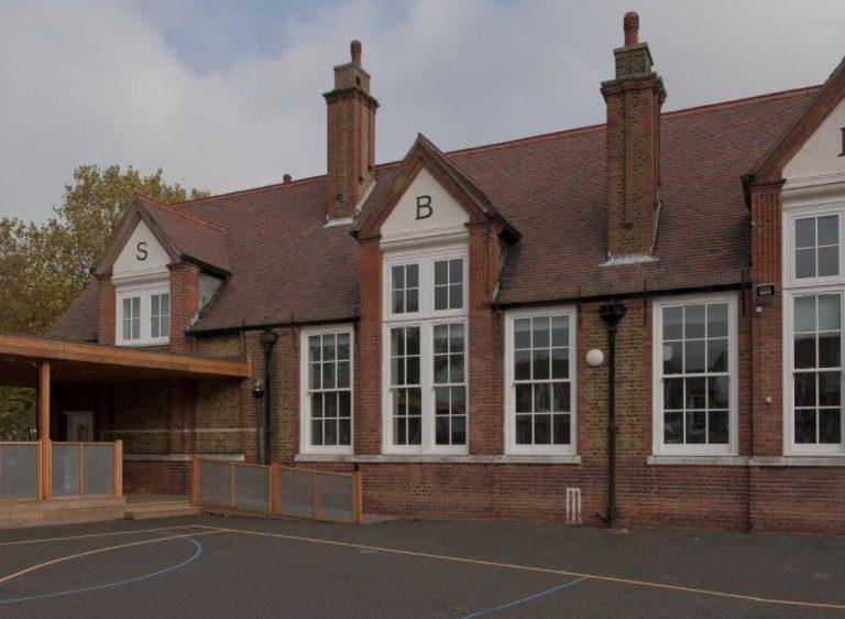 Dulwich Junior School