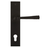 Foundry_Avon_Handle_Black