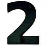 Foundry_Numerals_Black