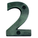 Foundry_Numerals_Pewter
