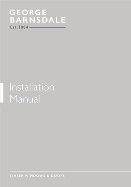 Installation-Manual-image