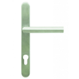 Modern_Door_Handle_Stainless_Steel