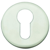 Modern_Escutcheon_Stainless_Steel
