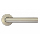 Modern_Rose_Handle_Stainless_Steel