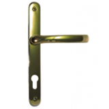 Original_Door Handle_Gold