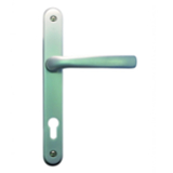 Original_Door Handle_Satin_Chrome