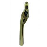 Original_Window_Handle_Gold