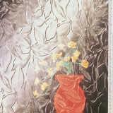 Pilkington-Texture-Autumn
