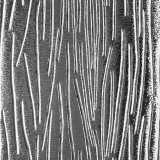 Pilkington-Texture-Charcoal-Sticks