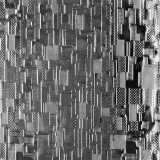Pilkington-Texture-Digital