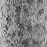 Pilkington-Texture-Mayflower