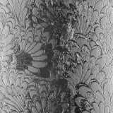 Pilkington-Texture-Pelerine