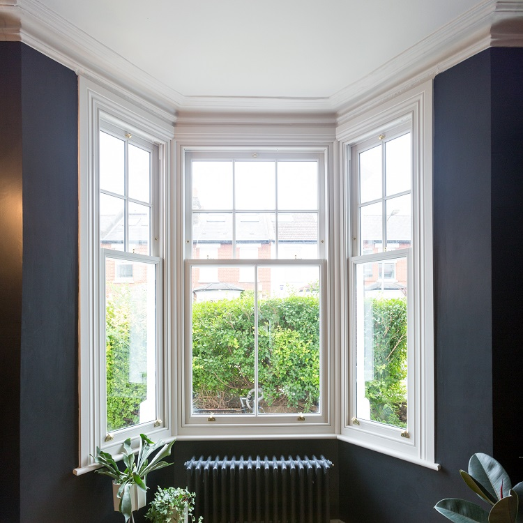 Replacement-timber-sliding-sash-window-in-Balham