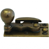Sash_Fastener_Antique-Brass