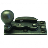 Sash_Fastener_Mottled-Antique-Pewter