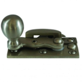 Sash_Fastener_Mottled-Satin-Nickel
