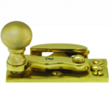 Sash_Fastener_Polished-Brass