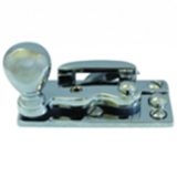 Sash_Fastener_Polished-Chrome