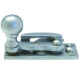 Sash_Fastener_Satin-Chrome