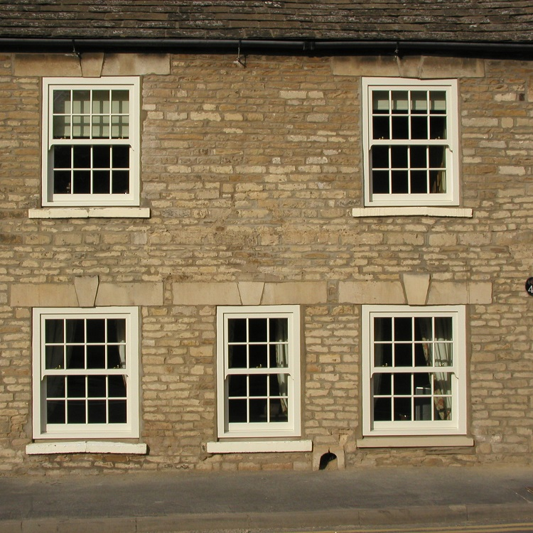Stone-House-incorporating-timber-sliding-sash-windows