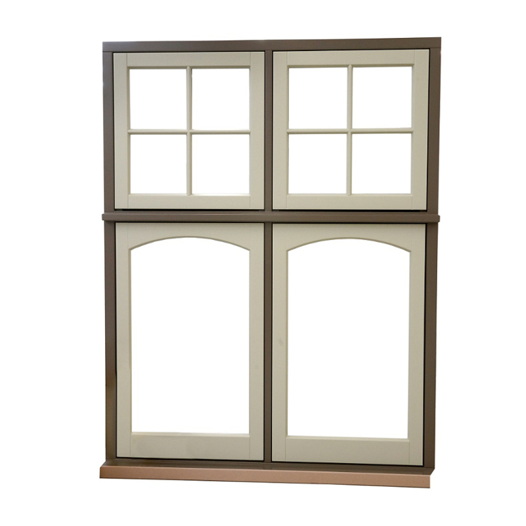 Traditional-Flush-Casement-Windows_Internal-Arch-Design-on-Bottom-Windows_Three-Colours1