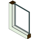 Traditional-Slim-Glazing-Option