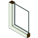 Traditional-Standard-Glazing-Option
