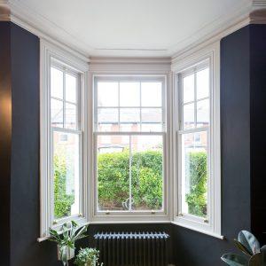 Traditional-Timber-Sliding-Sash-Window